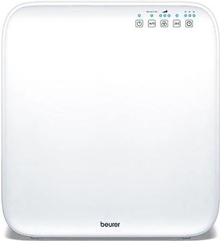 Beurer LR 300 Air Purifier With Warranty