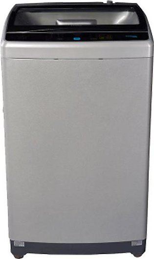 Haier HWM 85-1708 Washing Machine Fully Automatic With Official Warranty