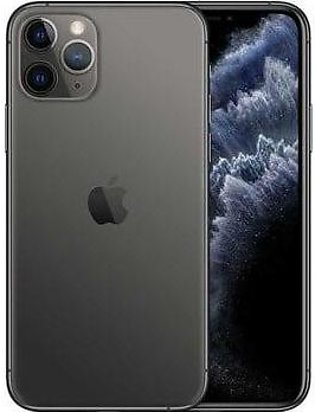 Apple iPhone 11 Pro Max 64GB (Single SIM + eSIM PTA Approved) With Official War…