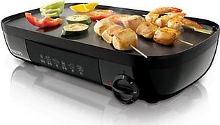 Philips HD6320/20 Daily Collection Table Grill With Official Warranty