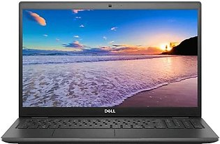 Dell Latitude 3510 Core i7 10th Gen 8GB 1TB HDD 2GB Nvidia MX230 15.6-Inch FHD …