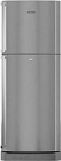 Kenwood KRF-280 VCM Classic Series Refrigerator with Official Warranty