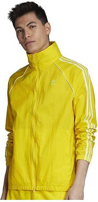 Adidas Superstar Windbreaker Jacket for Men