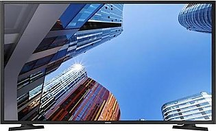 Samsung 40M5000 40 inch Full HD LED TV
