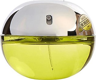 DKNY Be Delicious EDP 100ml for Women