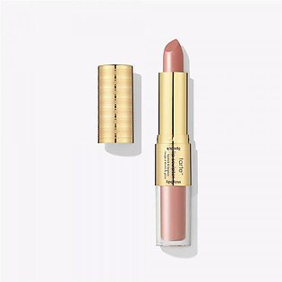 Tarte Sculptor Lipstick And Lip gloss Shade