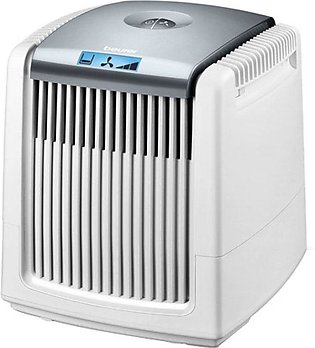 Beurer LW-220 Air Purifier And Humidifier