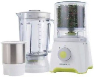 Kenwood CH-505 Multi Chopper Blender With Official Warranty