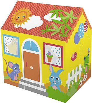 Inflatable Play Tent House