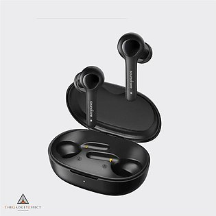 Anker Sound Core Life Note (A3908H11)