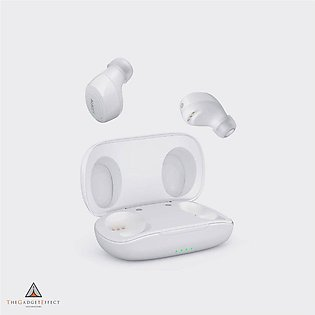 Aukey Portable True Wireless Earbuds (EP-T16S)