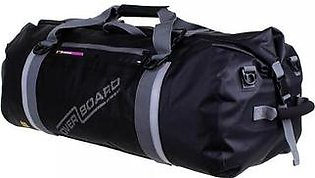 OverBoard Pro Light Waterproof Duffel Bag 60 Litres