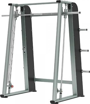 Daily Youth Smith Machine (GC101)