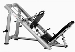 Daily Youth Leg Press Machine 45Degree-without weights (1503)