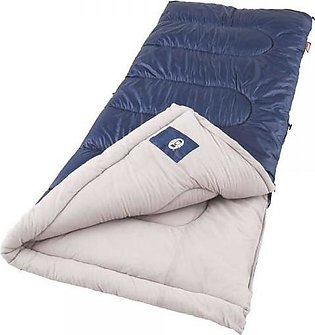 Coleman® Brazos Cold Weather Sleeping Bag