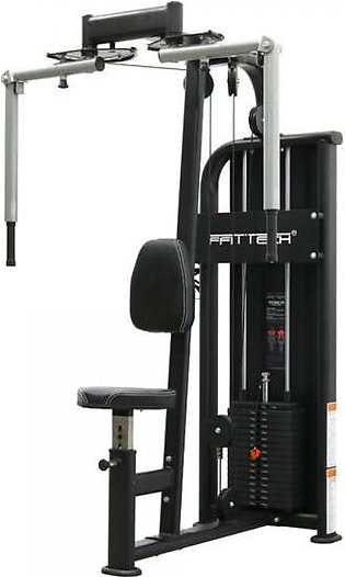 FFitTech Pectoral Fly & Rear Delt Machine (PGM56)