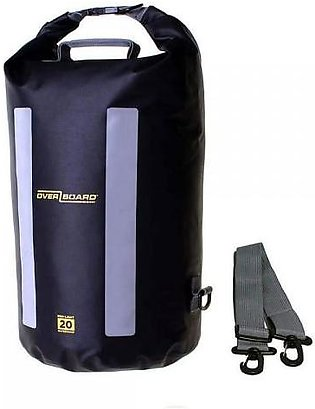 OverBoard Pro Light Dry Tube 20 Litres