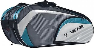 Victor Multi Thermo Bag 9037-Mint