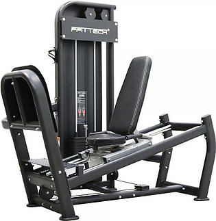 FFitTech Seated Leg Press Machine (PGM62)