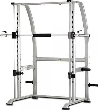 Daily Youth Smith Machine-without weights (1502)