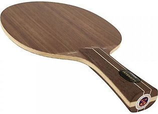 Stiga Intensity NCT Table Tennis Blade