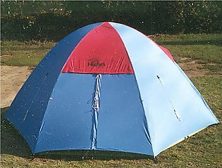 D3 Dome Tent-3 Persons