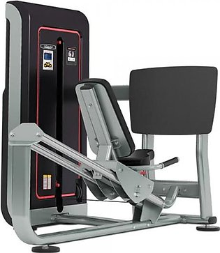 Daily Youth Seated Leg Press  Machine (GS314)