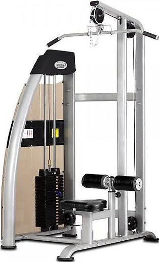 Daily Youth Lat Machine with 108Kg Stack (1505)