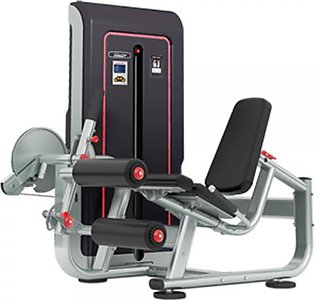 Daily Youth Leg Extension / Leg Curl Dual Machine (GS312)