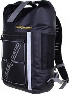 OverBoard Pro Light Waterproof Backpack 30 Litres