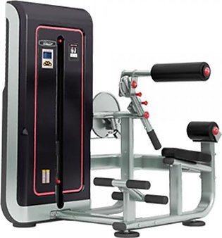 Daily Youth Back Extension Machine (GS309)