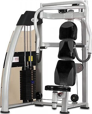Daily Youth Seated Chest Press Machine (1510)