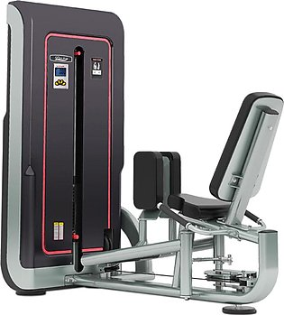 Daily Youth Abductor & Adductor Machine (GS317)