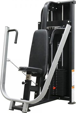 FFitTech Chest Press Machine (PGM06)