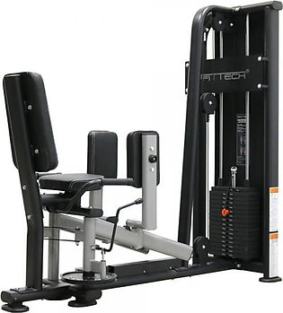 FFitTech Adductor & Abductor Machine (PGM50)