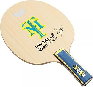 Butterfly Timo Boll J Table Tennis Blade