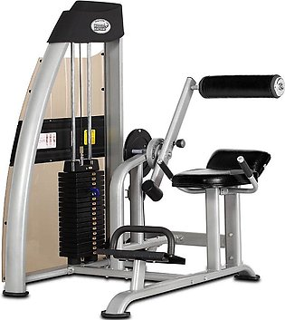 Daily Youth Back Extension Machine (1513)