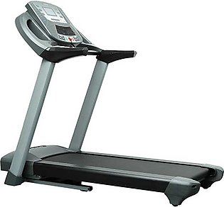 Attacus AT-200 1.5 HP Treadmill (Weight Tolerance 135 KGS)