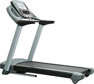 Attacus AT-300 2.0 HP Treadmill (Weight Tolerance 135 KGS)