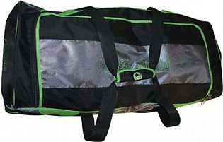 CA Plus 15000 Cricket Kit Bag