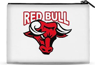 Red Bull MAKEUP POUCH