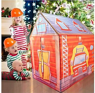 Need Tent - Kids Play Tent House