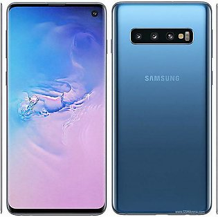 Samsung Galaxy S10 (128GB)
