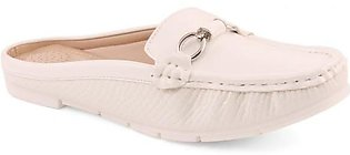 "Women ""ERIM"" Gorgeous Slip On Moccasins"