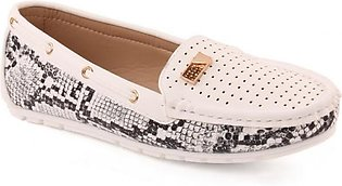 """Women """"ARIADNA"""" Casual Everyday Moccasins"""