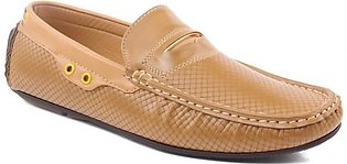 """Men """"EASY"""" Casual Lightweight Moccasins"""