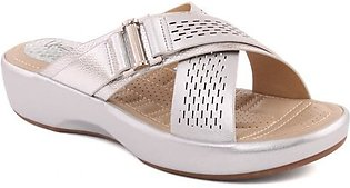 "Women "" STEEN"" Top Notch Comfort Slippers"
