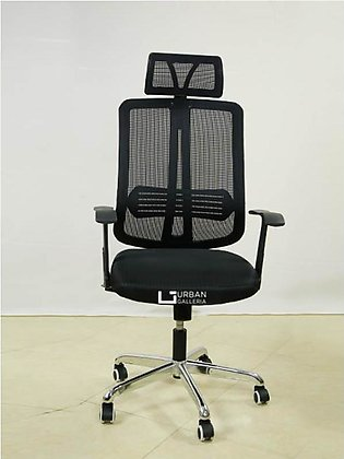 Santiogo Office Chair