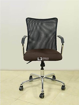 Dakota Office Chair