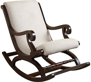 Woodall Rocking Chair